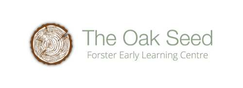 The Oak Seed Early Learning Centre Forster