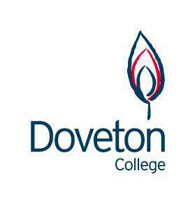 Doveton College Early Learning Centre