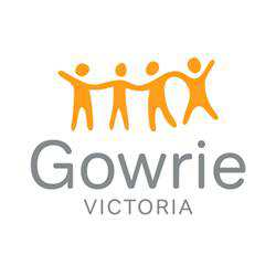 Gowrie Victoria Broadmeadows Valley Logo