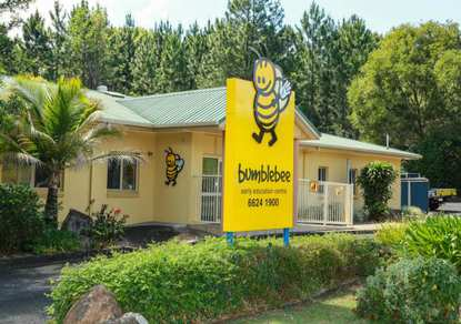 Bumblebee Early Education Centre
