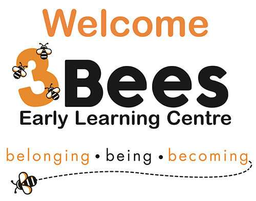 3 Bees Early Learning Centre
