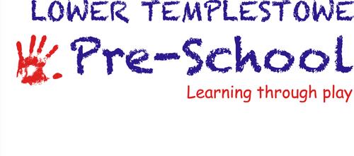 Lower Templestowe Preschool