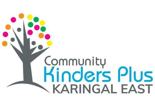Karingal East Kindergarten