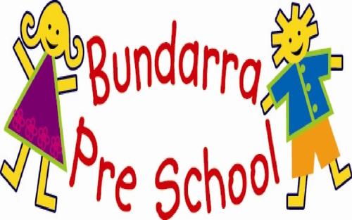 Bundarra Pre-School