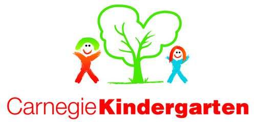 GEKA Carnegie Kindergarten