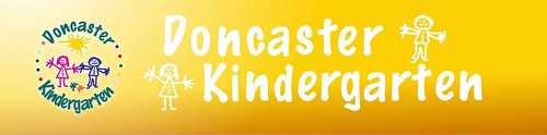 Doncaster Kindergarten