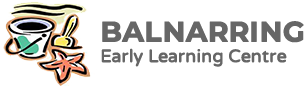 Balnarring Early Learning Centre