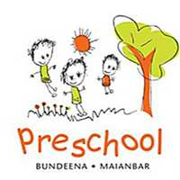 Bundeena Maianbar Pre-School