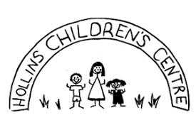 Hollins Children's Centre