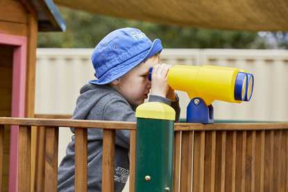 Milestones Early Learning Bungendore