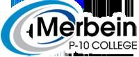 Merbein P-10 College OSHC