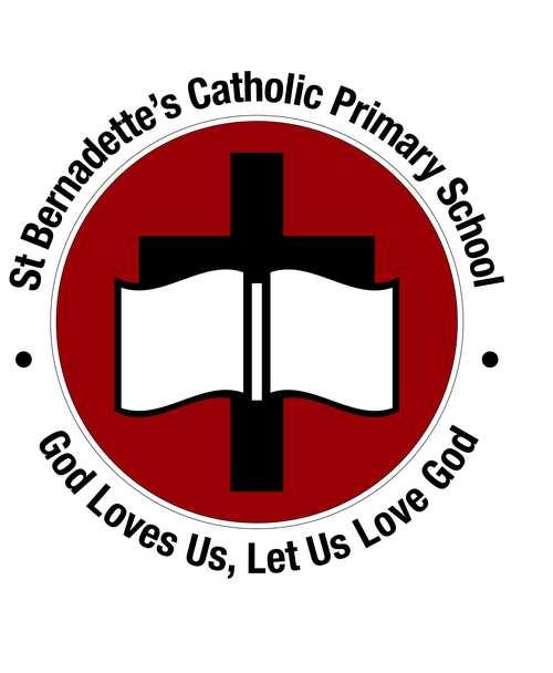 Camp Australia - St Bernadette's Primary School OSHC