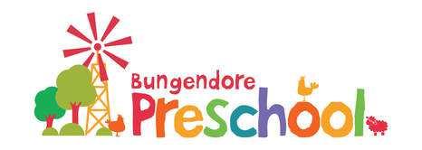 Bungendore Preschool