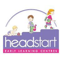 Headstart Early Learning Centre Carnegie