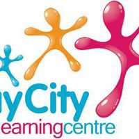 Bay City Early Learning Centre