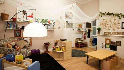 Guardian Childcare & Education Blackburn North