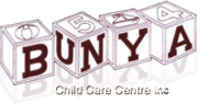 Bunya Child Care Centre