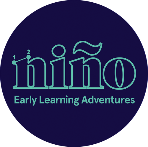 Niño Early Learning Adventures - Saratoga