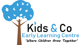 Kids & Co. Early Learning Centre