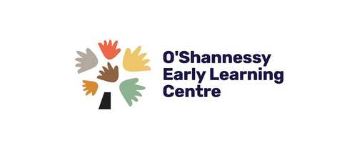 O'Shannessy Early Learning Centre