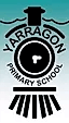 Yarragon Early Learning Centre and Primary School Outside School Hours Care