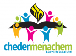 Cheder Menachem Early Learning Centre