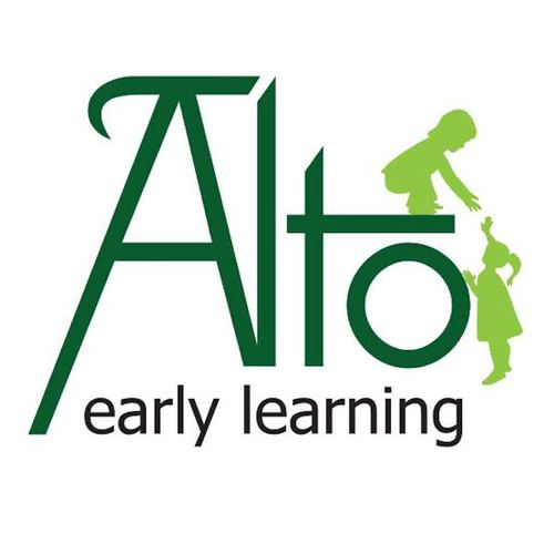 Alto Early Learning