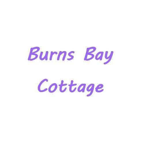 Burns Bay Cottage