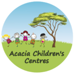 Acacia Children's Centre - St Albans