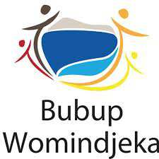 Bubup Womindjeka Family and Children's Centre