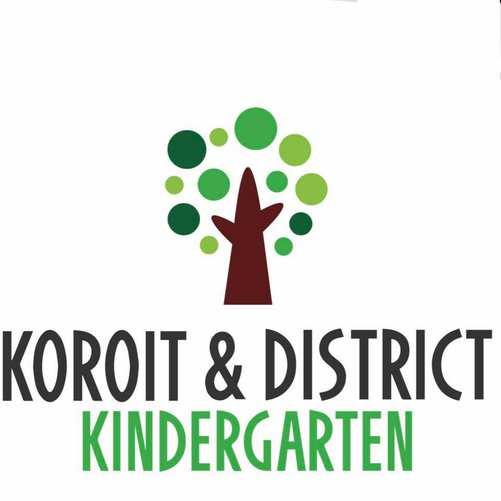 Koroit Kindergarten