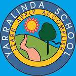 Yarralinda Early Learning Centre