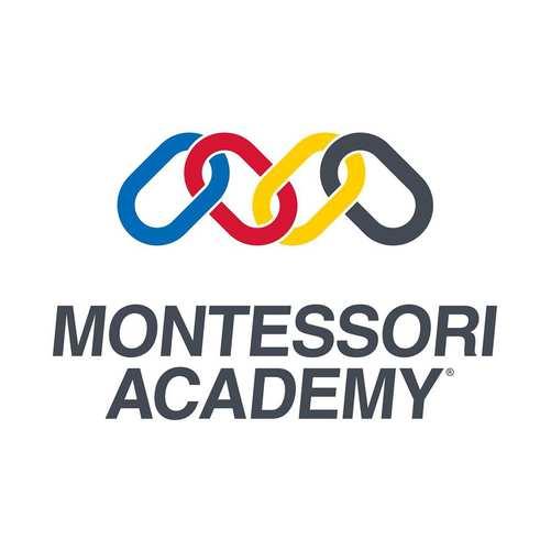 Burwood Montessori Academy Logo