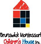 Brunswick Montessori Children's House