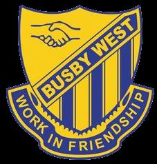 Busby West Public School Preschool