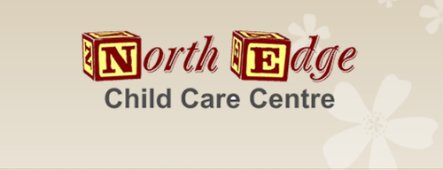North Edge Child Care Centre