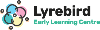 Lyrebird Early Learning Centre