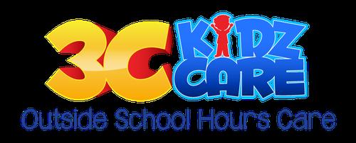 3C Kidz Care Chairo