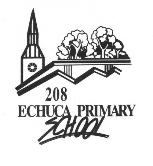 Echuca Primary YMCA Outside School Hours Care