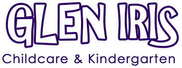 Glen Iris Childcare & Kindergarten
