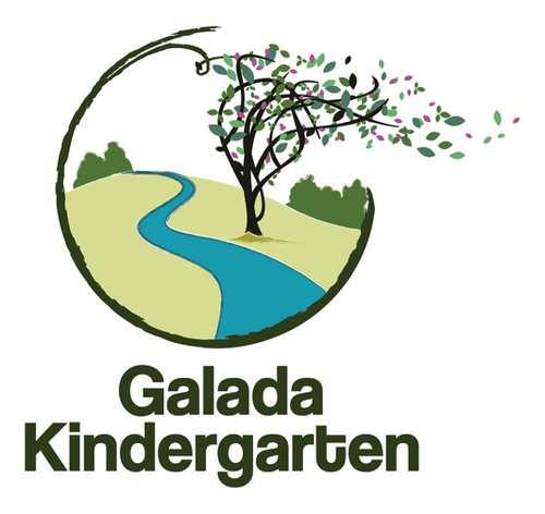 YMCA Whittlesea - Galada Kindergarten