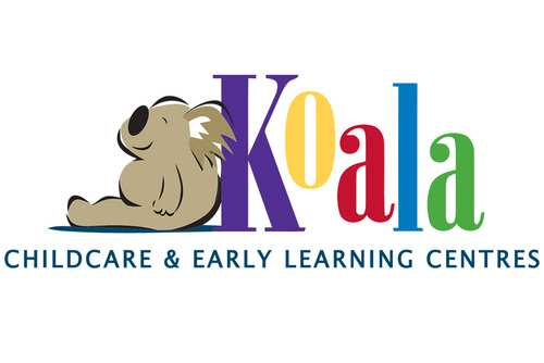 Koala Childcare & Early Learning Centre Warrnambool