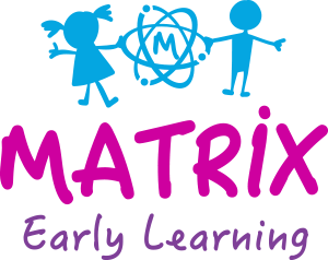 Matrix Early Learning Fawkner