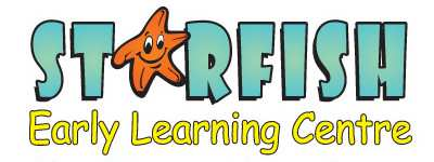 Starfish Early Learning Centre (Springvale)