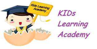 Kids Learning Academy - Busby