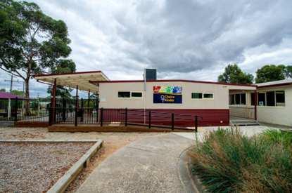 Chairo Christian School - Traralgon