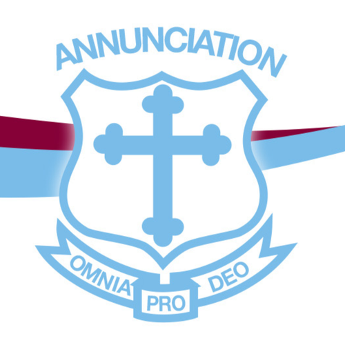 The Annunciation After School Care Program