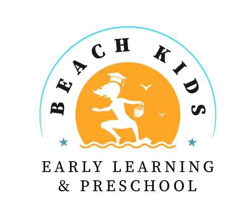 Beach Kids Early Learning & Preschool