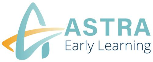 Astra Early Learning Port Melbourne