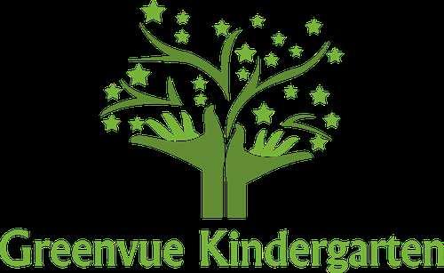 Greenvue Kindergarten